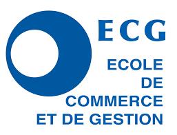 ecole chambre de commerce site officiel ministère du commerce république de côte d ivoire