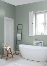 52 badezimmer ideen farben badezimmer farben wandfarbe