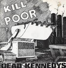 Dead Kennedys Single Cover   My Aesthetic   Pinterest   Dead Kennedys 30 Day Punk Rock Challange Rock Amino Amino Dead Kennedys Police Truck Subttulos Espaol Videos Brutalidad Quick And The Walking Bought And Sold Truck Live By Pandora No Turning Back Time To Waste Full Album 2017 Son Pinterest Prudent Groove Lyrics Genius Give Me Convience Or Death Fresh Fruit For Rotting Vegetables Early Years Helliost Best Image Of Vrimageco