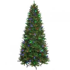 28 Best Real Christmas Tree Shop Trees