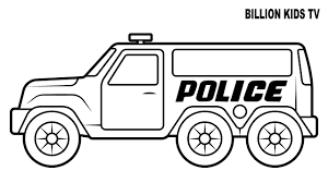 Big Police Truck Coloring Pages, Colors For Kids With Street ... Semi Truck Coloring Pages Colors Oil Cstruction Video For Kids 28 Collection Of Monster Truck Coloring Pages Printable High Garbage Page Fresh Dump Gamz Color Book Sheet Coloring Pages For Fire At Getcoloringscom Free Printable Pick Up E38a26f5634d Themusesantacruz Refrence Fireman In The Mack Mixer Colors With Cstruction Great 17 For Your Kids 13903 43272905 Maries Book