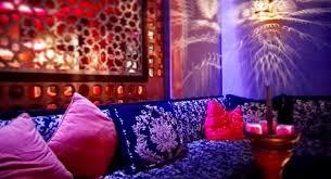 marooush bar lounge in berlin charlottenburg