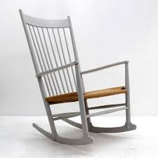 Hans J. Wegner Model J16 Rocking Chair, 1961 Mobili Pino Rocking Chair Cafojapuqetop Page 47 Beech Rocking Chair Slipcover For Leysin Childrens Rocking Chair Gaia Baby Serena Dove Gervasoni Gray Betty Crescent Rocker Sculpted Handcrafted Fniture Woodworking Fniture Getama Ge 673 By Hans Wegner At North Sea Design Large Beo4v2wksf6xgdgz8vlfsajpg Wooden
