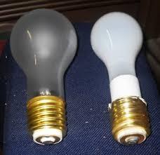 mogul three way light bulb socket adapter 3 way mogul to 3 way