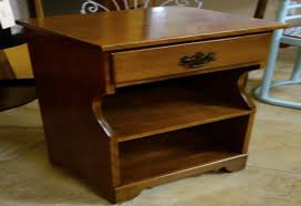 Ethan Allen Furniture Bedford Nh by Furniture Awesome Ethan Allen Nightstand 37 For Your Home