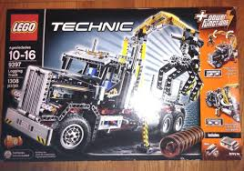 LEGO Technic 9397 Logging Truck *** BRAND NEW SEALED *** RETIRED ... Logging Truck 9397 Technic 2012 Bricksfirst Lego Themes Lego Build Hiperbock 8071 Bucket Toy Amazoncouk Toys Games Service Dailymotion Video 1838657580 Customized Pick Up Walmartcom Tc5 8049 8418 C Model And Model Team Project Optimus The Latest Flickr Hd Power Functions W Rc Youtube Lepin 20059 Building Bricks Set