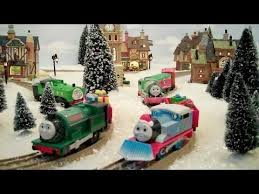 Trackmaster Tidmouth Sheds Youtube by 24 Best Thomas And Friends Images On Pinterest Thomas The Train