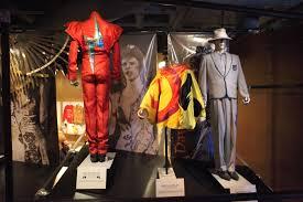 Zeitgeist Smashing Pumpkins Itunes by David Bowie Wikiwand
