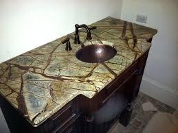 Ebay 48 Bathroom Vanity by Bathroom Marble Bathroom Sink 5 Marble Bathroom Sink