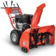100 Snow Blowers For Trucks DR PRO MAX34 2Stage Blower DR Power Equipment