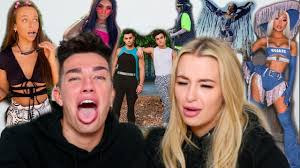 James Charles Announces Sisters Tour 2019 - AXS Sm Advantage Free Shipping Haiisterscom Virgin Hair Exteions Brazilian Coupon Code Nova Natural Discount Coupon Lowes Printable Sisters Repost Uchenna__ True Beauty For Lacefronta Instagram Photos And Videos Wendy Williams Reveals She Is Living In A Sober House Free Subscription Boxes Hello Subscription The Best Human Luvme Sale 50 Off Hipssister Coupons Promo Discount Codes Wethriftcom Mason Home Secret