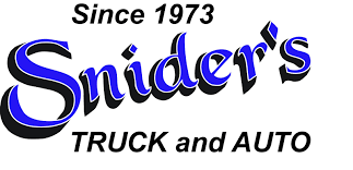 Snider's Truck And Auto - Titusville, FL: Read Consumer Reviews ... Phases Truck And Auto Repair Car Maintenance Colorado Springs Co Home Premier Center Sniders Used Cars Titusville Fl Dealer Greenlight Preowned Saskatoon Check Out This 2017 Ram 1500 Rclb We Taps Cascade Home Facebook Dd Graham Nc New Trucks Sales Service How To Drive A Moving With An Transport Insider In El Dorado Ca Dealership 08dodgegreycoverhalfbig Quality Ownoperator Niche Hauling Hard Get Established But