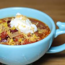 jambalaya crock pot recipe colleen s cooker jambalaya recipe allrecipes