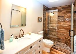 Small Bathroom Remodels Before And After by Bathroom Ideas For Remodelinggray Bathroom Ideas For Relaxing Days