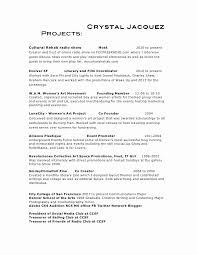 Hostess Job Description For Resume Example Descriptions