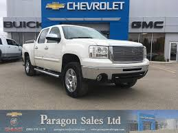 2010 GMC Sierra 1500 For Sale At Paragon Sales Ltd Langenburg SK Headlights 2007 2013 Nnbs Gmc Truck Halo Install Package Lvadosierracom 2007513 Center Console Swapout Possible Gmc Sierra Trim Levels Sle Vs Slt Denali Blog Gauthier 2010 1500 City Mt Bleskin Motor Company Used Sl Nevada Edition 4x4 Ac Cruise 6 2500 4x4 60l No Accidents For Sale In 3500 Regcab Diesel 2wd 74 Auto Llc Amazoncom Reviews Images And Specs Vehicles Price Photos Features Preowned Nanaimo M2874a Harris Hybrid Top Speed