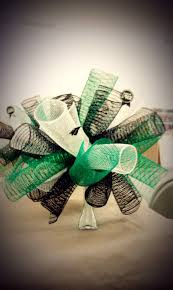 Michaels Crafts Wedding Decorations by Christmas Wedding Centerpieces Images Wedding Decoration Ideas