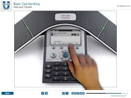 CISCO 7937 Conference Phone - Hold And Transfer - YouTube Clearone Max 860158500 Wireless Conference Telephone And Base Cisco Cp7935 Ip Phone 2106612001 Astock Ebay 7936 Buy Business Telephones Systems Unified 8831 Lcd Black Cp8831base Spa 502g 1line 7925g 7925gex And 7926g User 7942 Brand New Cisco 7937 Hold Transfer Youtube Micwr0776 Voip Microphone 8831nr Guide For Max Analog 8845