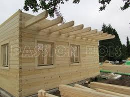 chalet maison en kit maison chalet bois massif en kit votre fabricant de chalets et