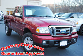 Used 2006 Ford Ranger For Sale | West Milford NJ New 2019 Ford Ranger Midsize Pickup Truck Back In The Usa Fall Monaco Allnew Reinvented Xl Double Cab 2018 Central Motor Group Taupos 2004 Information First Look Kelley Blue Book 4x4 Stock Photo Image Of Isolated Pimped 1821612 Detroit Auto Show Youtube Junkyard Tasure 1987 Autoweek 5 Reasons To Bring The Asap What We Know About History A Retrospective A Small Gritty Testdrove And You Can Too News