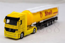 New Welly Die Cast Truck Mercedes-Benz Shell 1/87 Collection ... Filevolvo Truck Die Cast From Joeljpg Wikimedia Commons Diecast Semi Trucks And Trailers Best Toy For Revved Amazoncom New 124 Wb Special Trucks Edition Blue 2017 Ford Halls Online Diecast Vehicles Model Colctibles Komatsu Metal Ford 250 Truck Youtube Buy Ray 143 Scale 8 Lnbox Trainz Auctions 164 Custom Landoll Trailer Review Craftsman 1948 Delivery Van Bank Sears3 Liberty Rmz City Diecast Man Liebherr End 12272018 946 Pm Johnny Sauter 21 2016 Allegiant Travel Nascar Camping World Awesome Nz Volvo Fm500 Milk Tanker Fonterra Hy 160 Cstruction 72018 1206