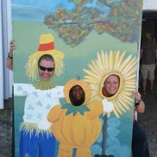Leeds Pumpkin Patch Columbus Ohio by Leeds Farm 20 Photos U0026 10 Reviews Fruits U0026 Veggies 8738