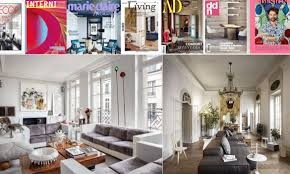 100 How To Design Home Interior Italian Interior Design Made In Italy And Italian Homes ITALIANBARK