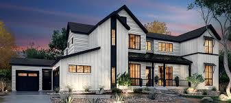 100 Mountain Home Architects KGA Studio Denver Custom