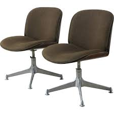chaise de bureau maroc pour chaise de bureau ikea oaxaca digital info