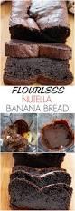 Pumpkin Crunch Hawaii by Unbelievably Moist Banana Bread Recipe Homemade Banana Bread