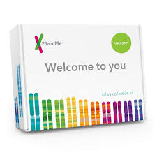 23 And Me Ancestry DNA Test Genetic Service Kit - Page 11 ... 23andme Vs Ancestry Dna An Unbiased Uponsored Review Coupon 23andme Or Bargain Rue 21 Printable Coupons October 2018 Ancestrydna Discount For 40 Off An Test Kit Best Deals 2019 Offers Discounts On World Market Free Shipping Jack Rogers Wedge Sandals Owler Reports Couponspig Blog 25 Smile Software 2016 Your Genetic Genealogist Coupon Code Ancestry Com Mastering Search Easy Tips To Help You Uncover More Records Personal Only 4844 At Target A Explorer Code Home Facebook
