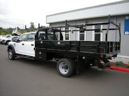 New 2018 Ford F-550 Crew Cab, Contractor Body | For Sale In Portland, OR 2017 Ford F550 Lariat Custom Hauler Body Youtube Super Duty Drw Xl 4x4 Truck For Sale In Pauls Valley Used F550xl Dump Trucks Year 2004 Price 19287 For Sale 2008 At Dave Delaneys Columbia 1999 Dump St Cloud Mn Northstar Sales 2016 Chassis Regular Cab 4 Wheel Drive 35 Yard New Indianapolis In 2010 Boca Raton Fl 5003448985 Cmialucktradercom 2006 Single Axle Powerstroke 60l F 550 Walkaround 2018 Super Duty Xlt Na In Waterford 21269w Flatbed Corning Ca 53970