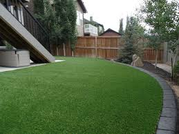 Artificial Turf Canada - YYC/YVR Perfect Turf Synthetic Grass - Fake Grass Pueblitos New Mexico Backyard Deck Ideas Beautiful Life With Elise Astroturf Synthetic Grass Turf Putting Greens Lawn Playgrounds Buy Artificial For Your Fresh For Cost 4707 25 Beautiful Turf Ideas On Pinterest Low Maintenance With Artificial Astro Garden Supplier Diy Install The Best Pinterest Driveway