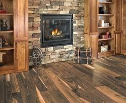 Amazing 17 Best Images About Why Choose Hardwood Flooring For Your Rustic