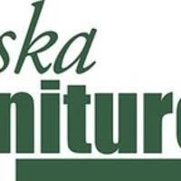 Nebraska Furniture Mart Customer Service plaints and Reviews