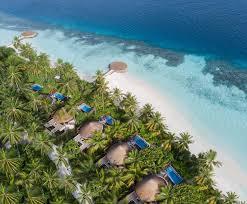 100 W Retreat Maldives Resort Islands Deals Photos Reviews