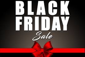 2017 Black Friday Sales For Home Goods Black Friday And Midnight Sales At Texas Outlet Malls Ecco 2017 Sale Shoe Handbag Deals Christmas Fetching Together With Pottery Barn Store Hours 25 Unique Best Black Friday Ideas On Pinterest Shoppers Spent 5 At The Mall Says Foursquare Faves Mix Match Mama Kids Email Tip Holiday Email Inspiration Wheoware Media Matte Cars Luxury Auto Express Live 50 Off Sitewide Free