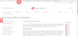 James Allen Coupon Code - Walgreens Photo Coupons December 2018 James Allen Reviews Will You Save Money On A Ring From Shop Engagement Rings And Loose Diamonds Online Jamesallencom Black Friday Cyber Monday Pc Component Deals All The Allen Gagement Ring Coupon Code Wss Coupons Thking About An Online Retailer My Review As Man Thinketh 9780486452838 21 Amazing Facebook Ads Examples That Actually Work Pointsbet Promo Code Sportsbook App 3x Bonus Deposit 50 Coupon Stco Optical Discount Ronto Aquarium Mothers Day Is Coming Up Make It Sparkly One Enjoy Merch By Amazon Designs With Penji