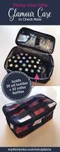6th Edition Essential Oils Desk Reference Online by Best 25 Essential Oil Carrying Case Ideas On Pinterest Diy 31