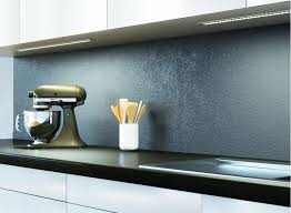 32 best copper kitchen cabinets images on copper