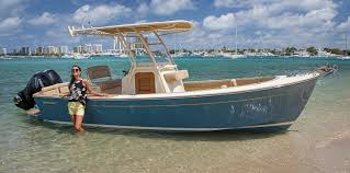 Vanquish Boats 23 Center Console How To Add More Seats Your Fishing Boat Sport Magazine Cheap Yachts For Sale 10 Used Motoryachts Under 150k 15 Top Ptoon Deck Boats For 2018 Powerboatingcom 21 Best Beach Chairs 2019 Making New Marine Vinyl 6 Steps With Pictures Shoxs 5605 Compact Jockeystyle Boat Suspension Seat Swing Back Leaning Post Seawork Shockwave Princecraft Gateway Power Sports 7052954283new Or Secohand Buyers Guide Four Of The Best Used British Yachts