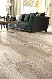 cost of porcelain tile flooring ceramic porcelain tile cost