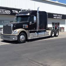 Used 2007 Freightliner CC132 For Sale! : Truck Center Companies ... 2014 Freightliner Cascadia 125 Evolution Nebraska Truck Center Inc 2006 Columbia 120 Nsc Trucks Sports Council 2019 126 Makeawish 24 06192018 Nebrkakansasiowa Home Floyds 47 Juergen Road Grand Island Ne Companies Facebook Tcc New Location Is Now Open 08312017 Used 2007 Kenworth W900 For Sale