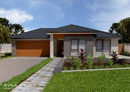 Single Storey, Home Design, Tullipan Homes Baby Nursery Single Story Home Single Story House Designs Homes Kurmond 1300 764 761 New Home Builders Storey Modern Storey Houses Design Plans With Designs Perth Pindan Floor Plan For Disnctive Bedroom Wa Interesting And Style On Ideas Small Lot Homes Narrow Lot Best 25 House Plans Ideas On Pinterest Contemporary Astonishing