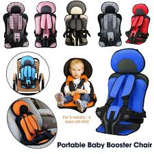 Baby Gear - Buy Baby Gear At Best Price In Myanmar | Www.shop.com.mm 8 Best Hook On High Chairs Of 2018 Portable Baby Chair Reviews Comparison Chart 2019 Chasing Comfy High Chair With Safe Design Babybjrn Clip On Table Space Travel Highchair Portable For Travel Comparison Bnib Regalo Easy Diner Navy Babies Foldable Chairfast Amazoncom Costzon Babys Fast And Miworm Tight Fixing Or Infant Seat Safety Belt Kid Feeding