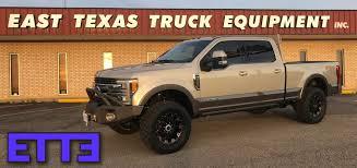 100 Dodge Truck Accessories Homepage East Texas Equipment