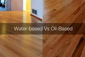 Varathane Floor Finish High Traffic Formula by Polyurethane Wood Floors 11 Gallery Image And Wallpaper