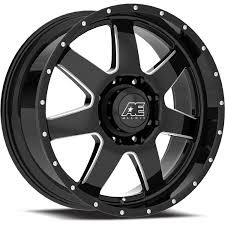 Eagle 84 22x95 20 Custom Wheels Konig Centigram Wheels Matte Black With Machined Center Rims Amazoncom Truck Suv Automotive Street Offroad Ultra Motsports 174t Nomad Trailer Eagle Alloys Tires 023 Socal Custom Ae Exclusive Hardrock Series 5128 Gloss Milled Part Number R29670xp A1 Harley Fat Bob Screaming Vance Hines Pro Pipe What Makes American A Power Player In The Wheel Industry Alloy 219real 6