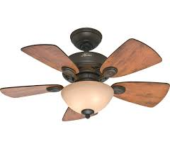 1000 images about kitchen on kitchen ceiling fans with