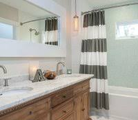 No Drill Curtain Rods Home Depot by Corner Shower Curtain Rod Home Depot Architecture On Homemade